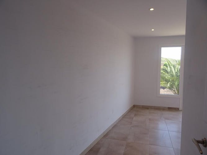 Image of property RIDI03 (21)