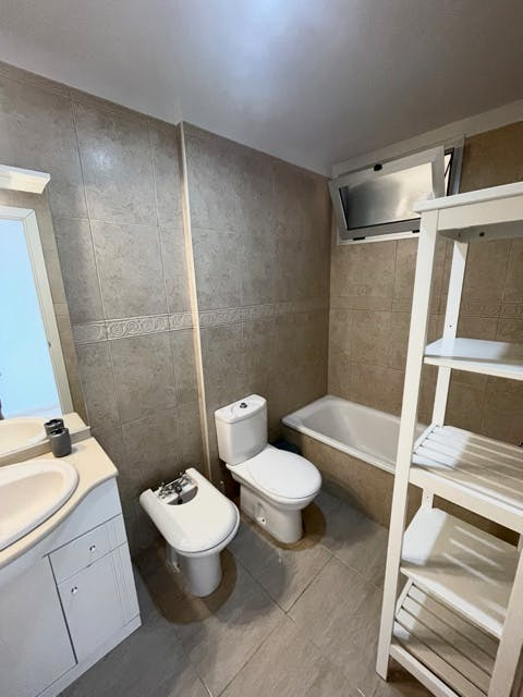 Image of property TR279 (13)