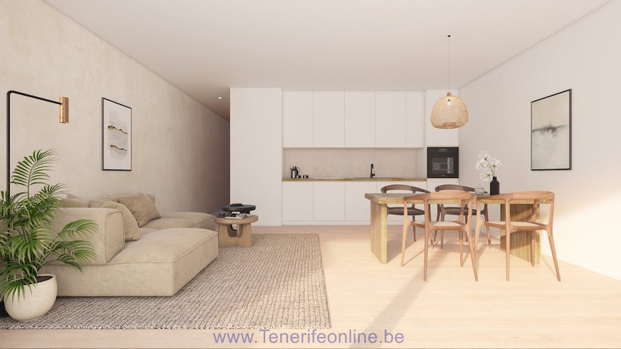 Image of property T165-1 (5)