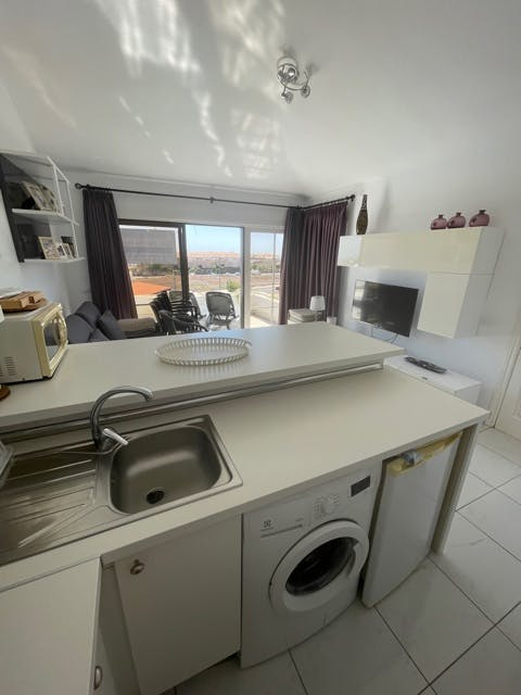Image of property TR237 (4)