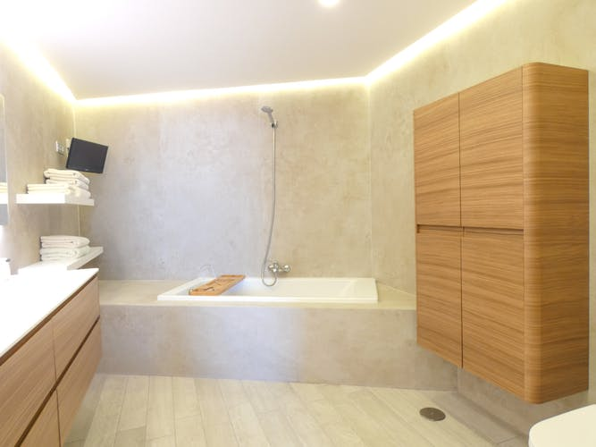 Image of property T234 (9)