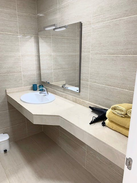 Image of property T284 (14)