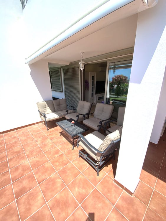 Image of property T163 (15)