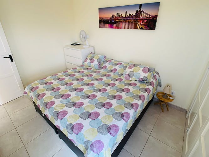Image of property T251 (10)