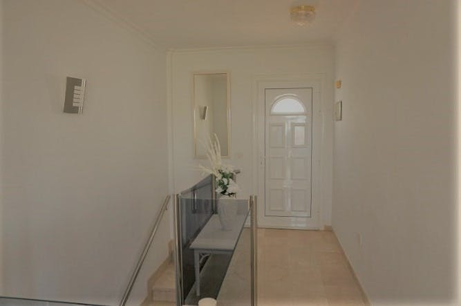 Image of property T275 (18)