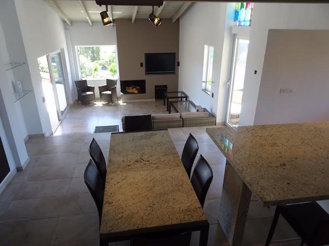 Image of property RIDI03 (2)