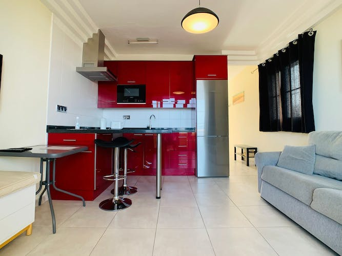 Image of property T251 (5)