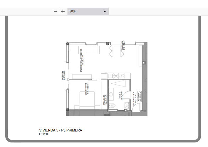 Image of property TR216 (2)
