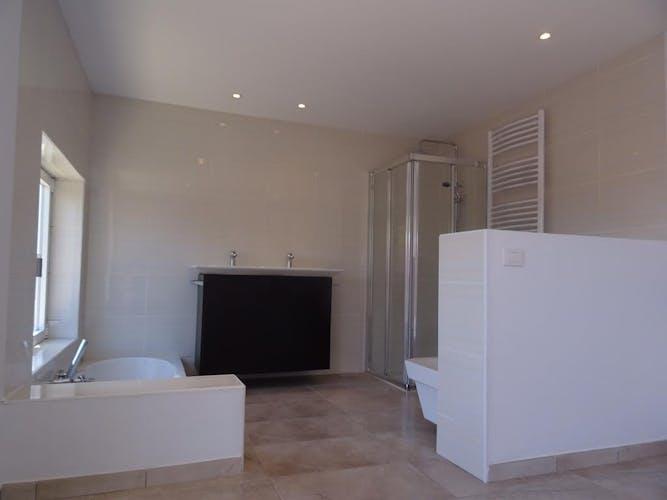 Image of property RIDI03 (15)