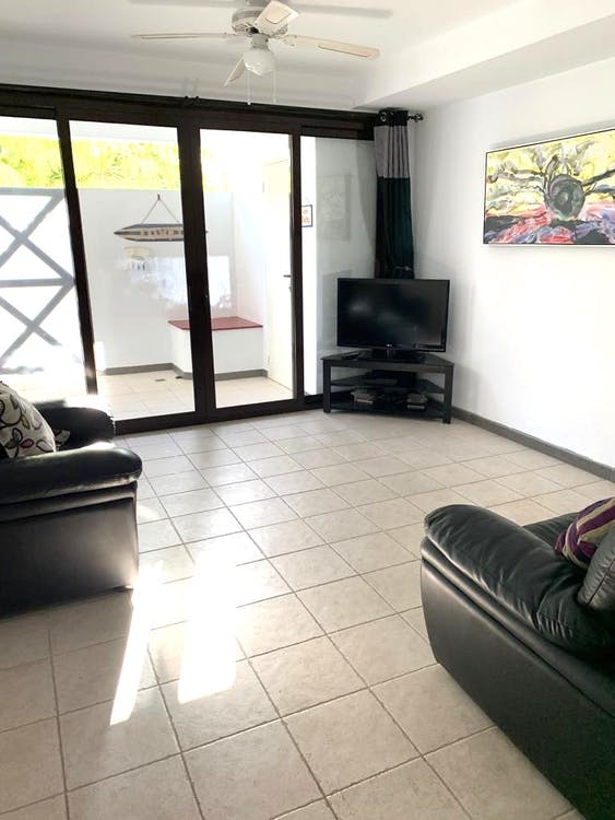 Image of property T182 (15)