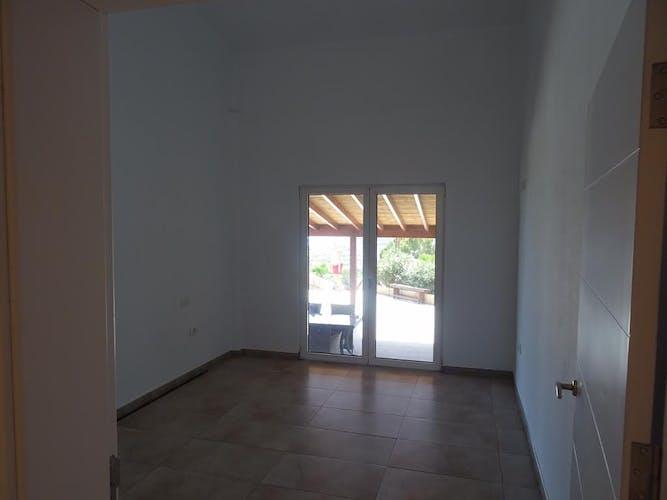 Image of property RIDI03 (17)