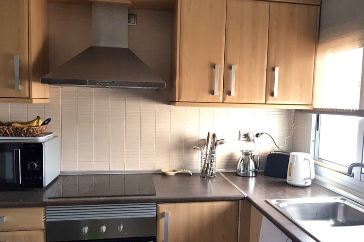 Image of property T241 (9)