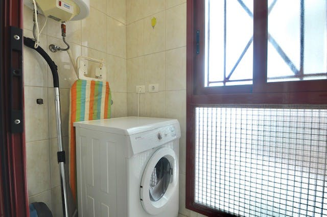 Image of property T278 (15)