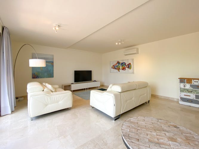 Image of property T261 (3)
