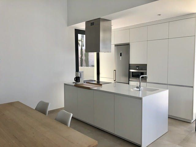Image of property T259 (7)