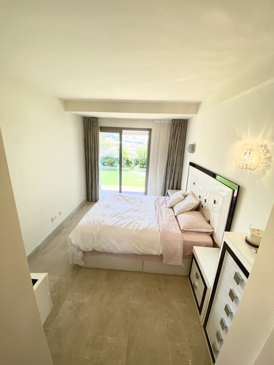 Image of property T163 (13)