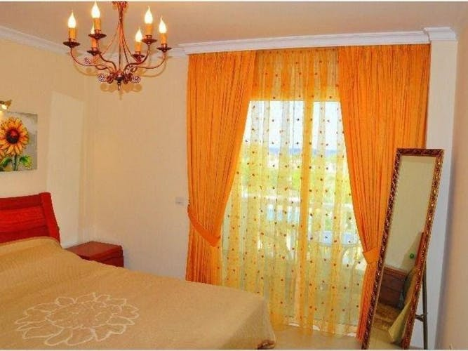 Image of property T245 (16)