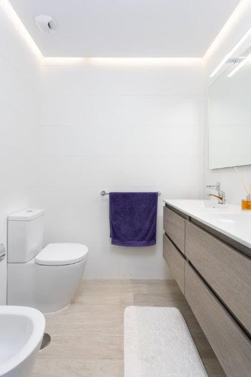 Image of property T260 (19)