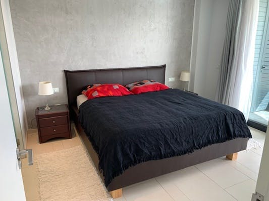 Image of property T242 (15)