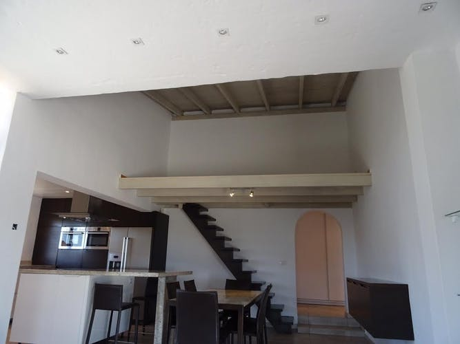 Image of property RIDI03 (4)