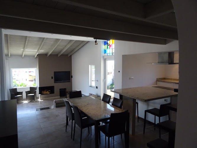 Image of property RIDI03 (3)