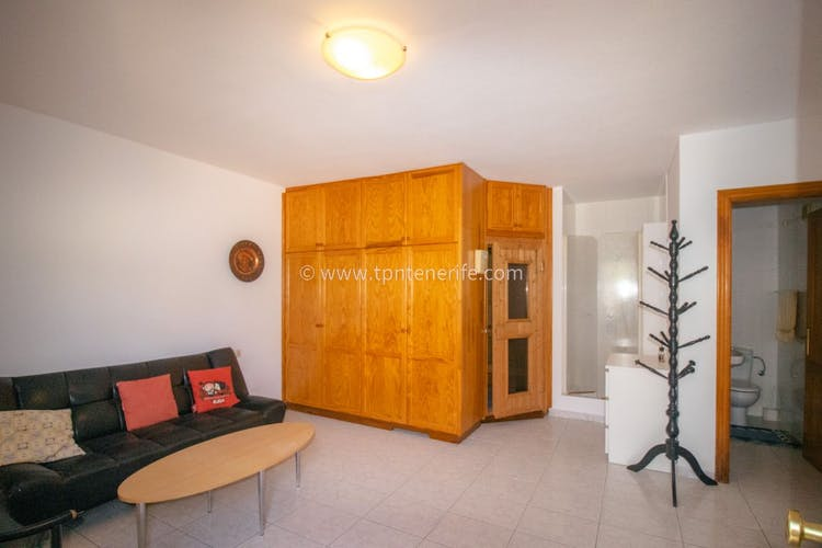 Image of property T249 (24)