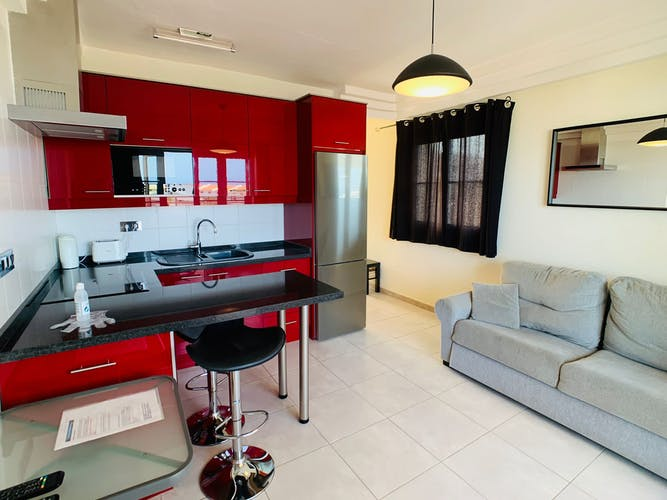 Image of property T251 (9)