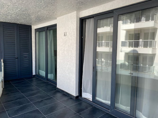 Image of property T252 (16)