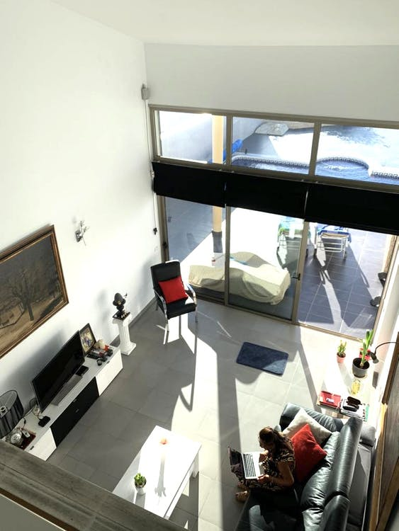 Image of property T220 (9)