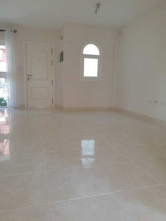 Image of property TR206 (4)