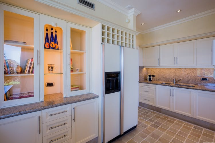 Image of property T267 (16)