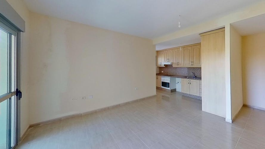 Image of property T262 (5)