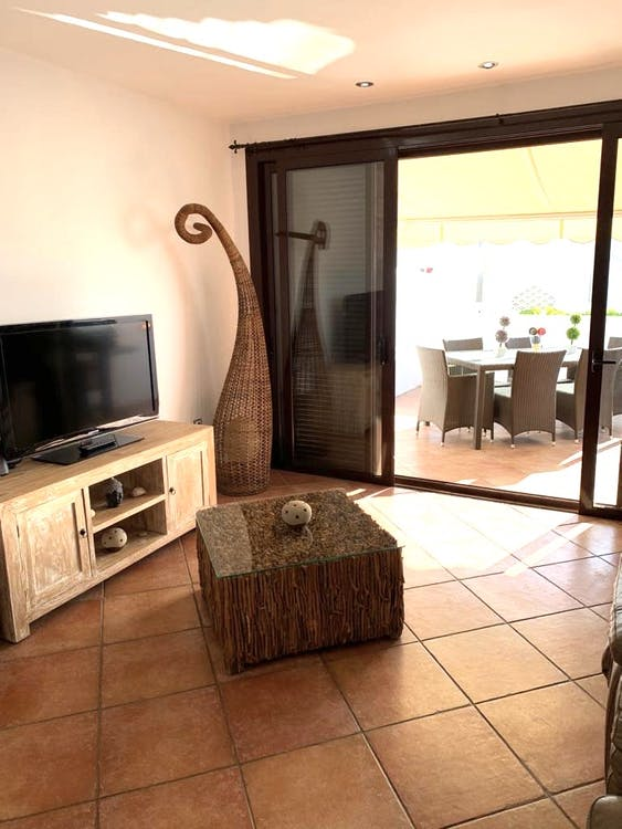 Image of property T182 (4)