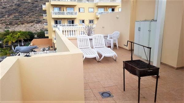 Image of property T089 (11)