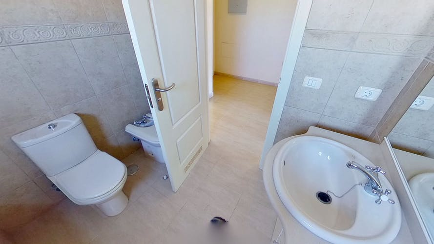 Image of property T262 (14)