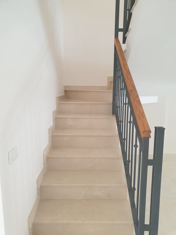 Image of property TR206 (6)