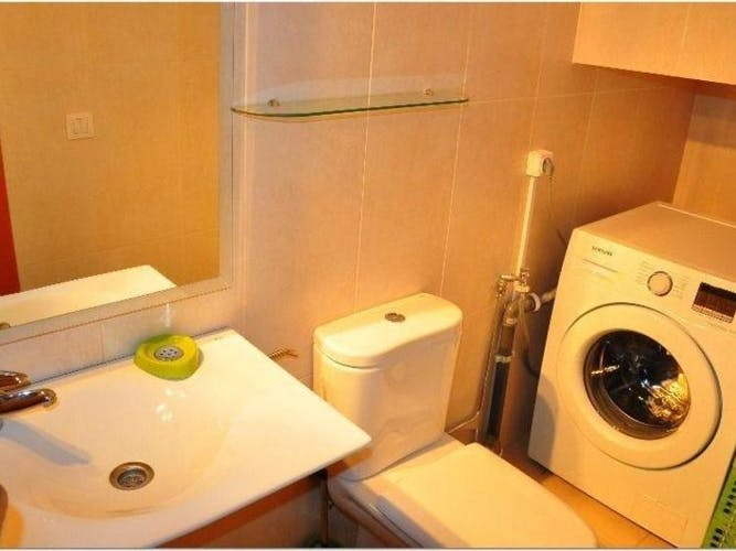 Image of property T245 (18)
