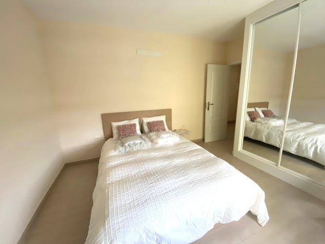 Image of property T271 (5)