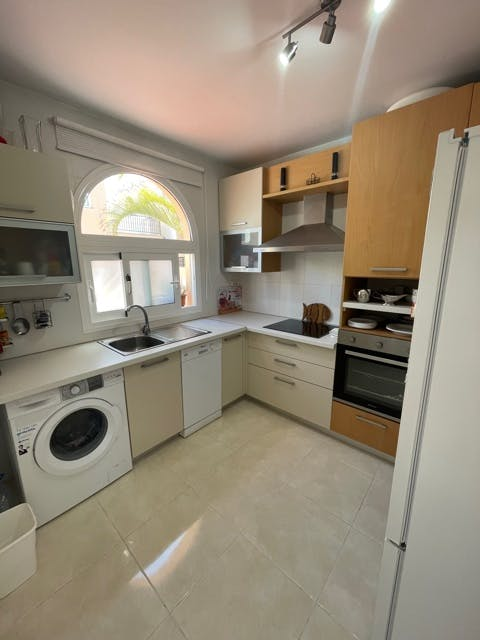Image of property TR240 (10)