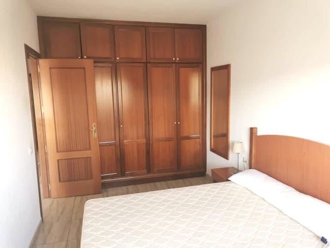 Image of property T208 (5)