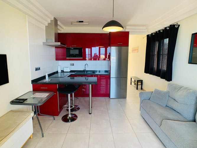 Image of property T251 (7)