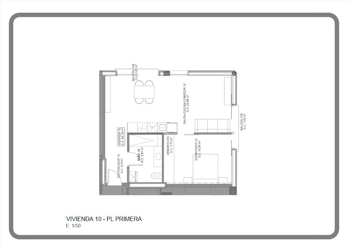 Image of property TR216 (7)