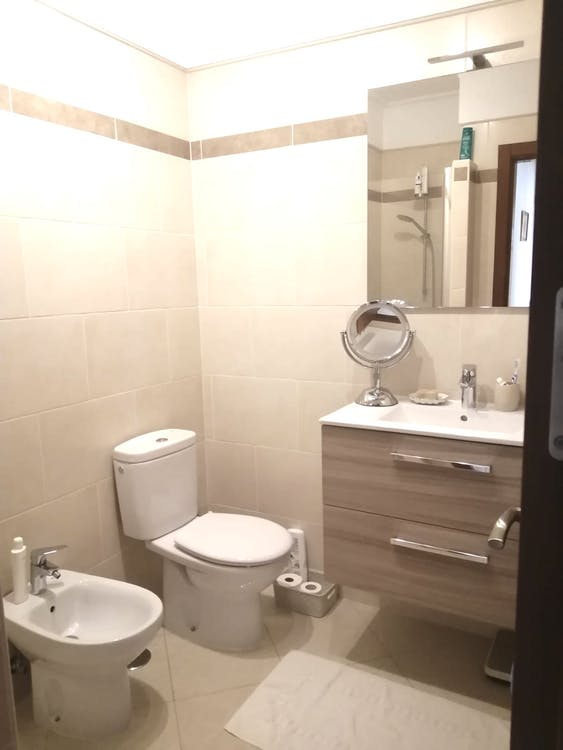 Image of property T178 (10)