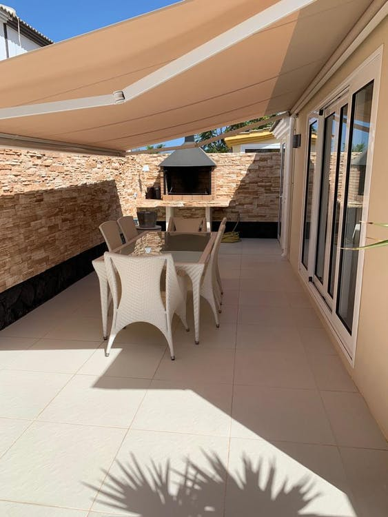 Image of property T192 (19)