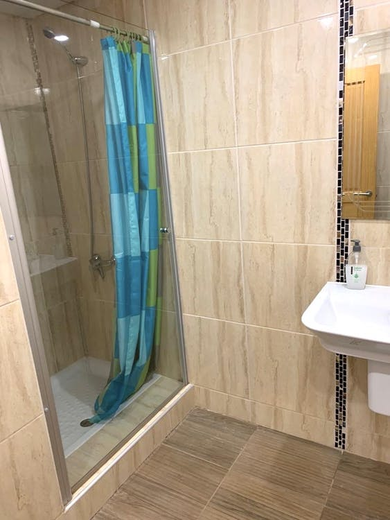 Image of property T182 (22)