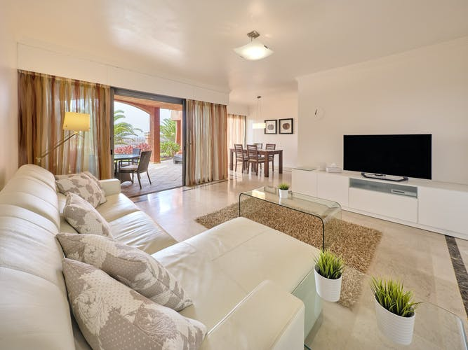 Image of property T258 (3)