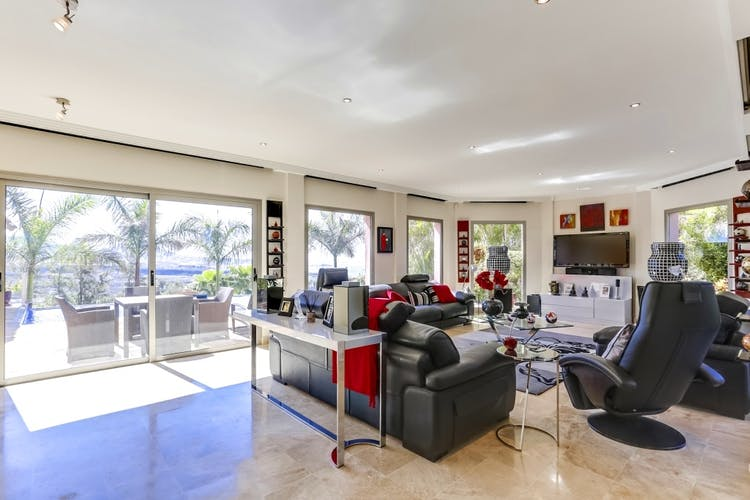 Image of property T268 (7)