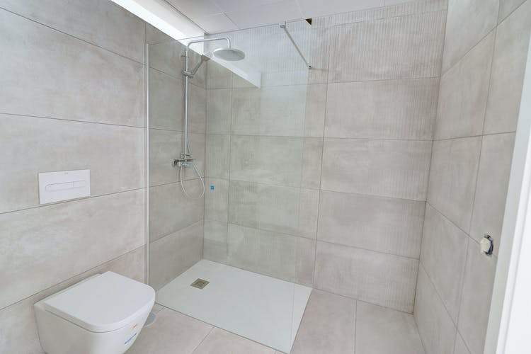 Image of property TR216 (12)