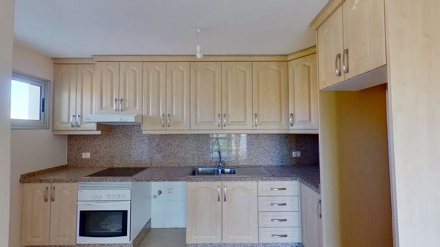 Image of property T262 (6)