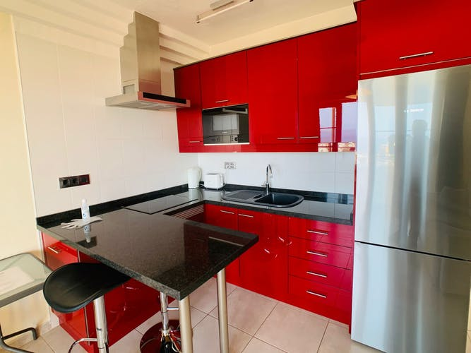 Image of property T251 (6)